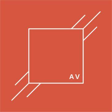 AV Design Group - Etsy Shop Icon template