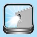 Flash Light - lantern icon