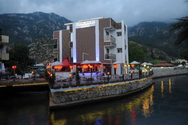 Turunc Dream Hotel