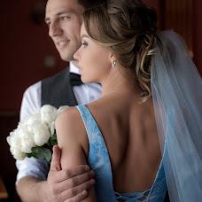 Wedding photographer Tamara Tamariko (ByTamariko). Photo of 26.12.2017