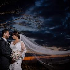 Wedding photographer Vinicius Limma (ViniciusLimma). Photo of 27.09.2016