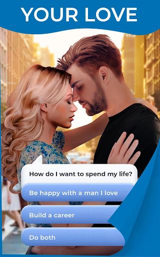 Amour: Love Stories 1.13.3 screenshots 11