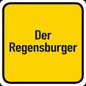 Der Regensburger icon