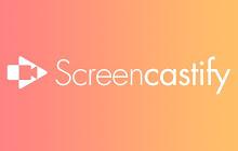 Image result for screencastify logo