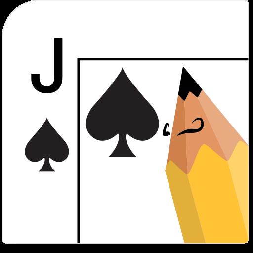 Бясплатныя азартныя гульні онлайн