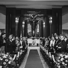 Wedding photographer Gabriel Martin Garcia (gabrielmartinga). Photo of 15.07.2016