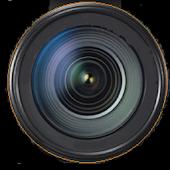 Camera Information