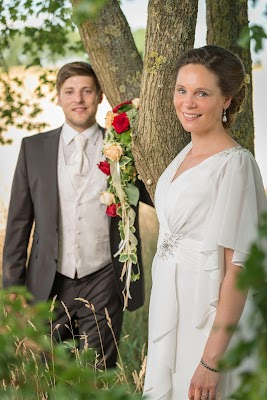 Hochzeitsfotograf Christopher Schmitz (ChristopherSchm). Foto vom 20.02.2016