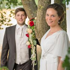 Wedding photographer Christopher Schmitz (ChristopherSchm). Photo of 20.02.2016