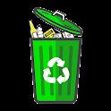Pom Pom Trash to Cash icon