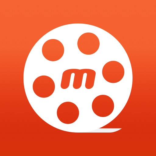 Editto - Mobizen video editor, game video editing Icon