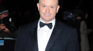 Ross Kemp to star in Game of Thrones