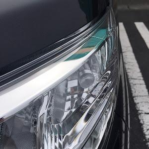 トールカスタム  M900S-GBVJトールスタイリッシュパッケージナビドラカスタムGターボSA IIののカスタム事例画像 グレイズさんの2018年10月15日12:19の投稿