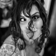Wedding photographer Antonio Gargiulo (gargiulo). Photo of 20.06.2015