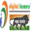 digital farmers icon