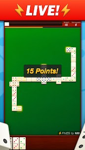 Domino! The world's largest dominoes community App Latest Version Download For Android and iPhone 3