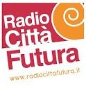 Radio Città Futura icon