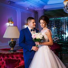 Wedding photographer Aleksandr Scherbakov (strannikS). Photo of 21.03.2018