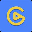 Gartic.live - Transmita sem as respostas apk
