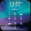 Keypad Screen Lock APK
