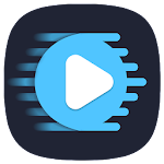 Slow Fast Video Editor 1.2 (Premium)