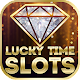 Free Slot Machine Casino Games - Lucky Time Slots Android apk