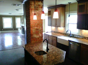 Photo: Providence kitchen remodeling companies