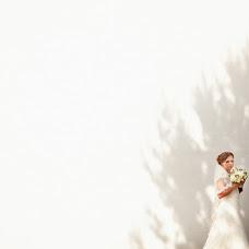Свадебный фотограф Саша Осокин (aleksirine). Фотография от 13.07.2013