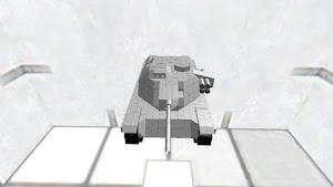 オリジナル特殊戦闘車両jaguar