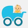 com.hightech.babyshopping.checklist