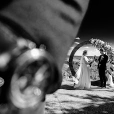 Wedding photographer Ayrat Sayfutdinov (Ayrton). Photo of 02.07.2018