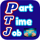 Download Part Time Job Earn Daily Money At Home For PC Windows and Mac