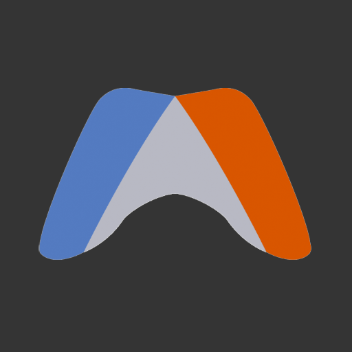 GameFly (app)