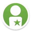 Background Check BeenVerified icon