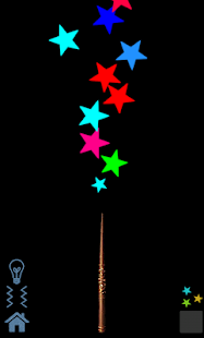 Magic wand- screenshot thumbnail