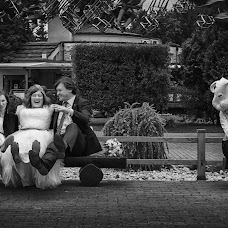 Wedding photographer Konstantin Bril (Brilliance7). Photo of 20.08.2015