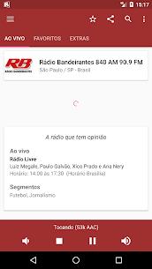 RadiosNet Baixar Última Versão – {Atualizado Em 2021} 5