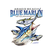Abaco Beach Blue Marlin