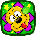 Puzzle for Kids Games & Animal Jigsaw Puzzles icon
