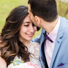 Wedding photographer Natalya Golenkina (golenkina-foto). Photo of 13.07.2018