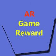 AR Game Reward