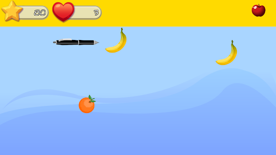 PPAP Bad Fruits- screenshot thumbnail