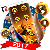 Launcher 2017 New - Redraw