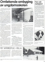 Photo: 1986-2 side 15