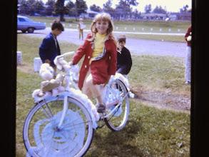 Photo: 1969