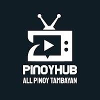 Pinoy Hub - All Pinoy Tambayan