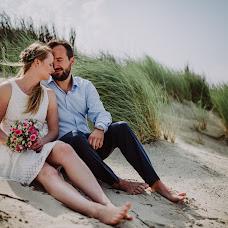 Wedding photographer Sandra Westermann (SandraWesterman). Photo of 09.06.2017