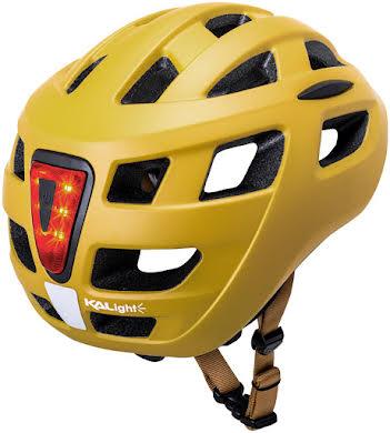 Kali Protectives Central Helmet alternate image 12