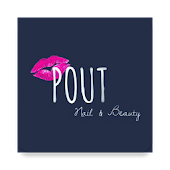 POUT Nail & Beauty