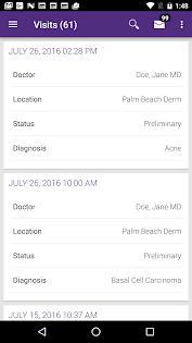 PocketEMA бағдарламалар (apk) Android/PC/Windows үшін тегін жүктеу screenshot